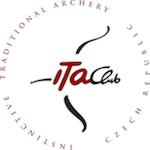 Itaclub